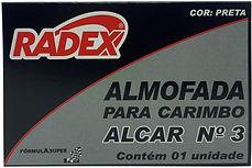 10 ALMOFADA N3 PRETA.jpg