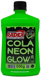 NEONVERDE.png