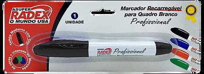 6480 MARCADOR PRETO.png