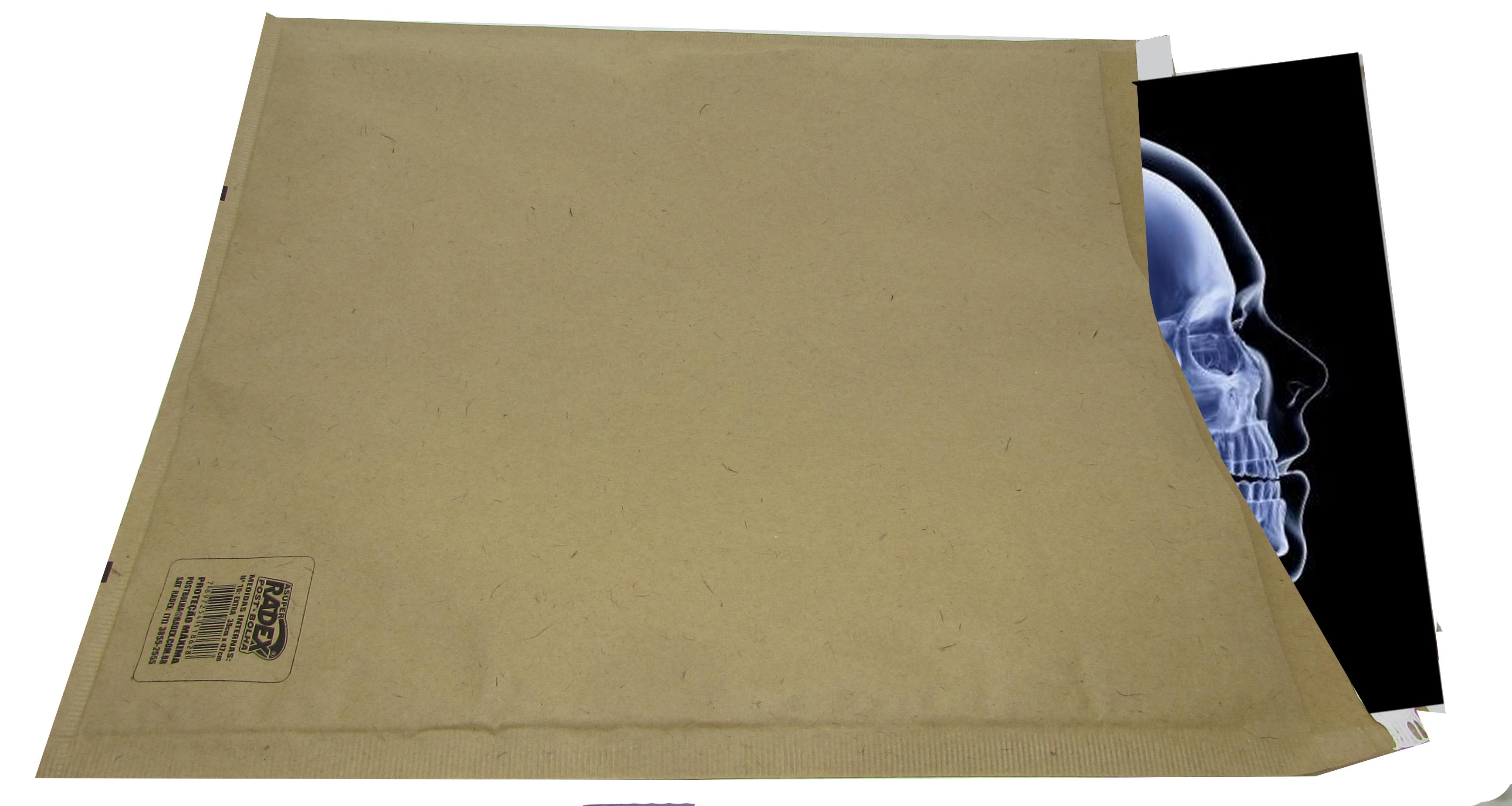Envelope_10_3