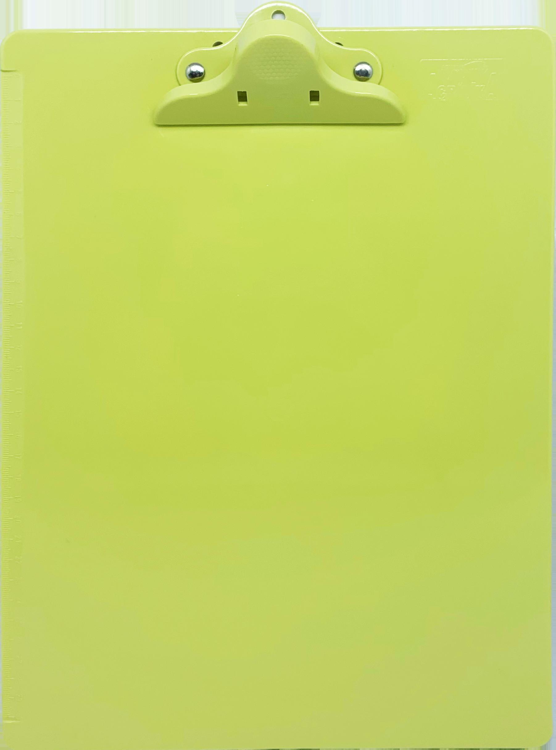 p_amarelo (2)