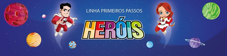 anuncio linha herois 2.png