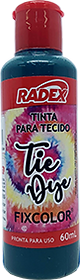 8862 - TIE DYE - VERDE BANDEIRA.png