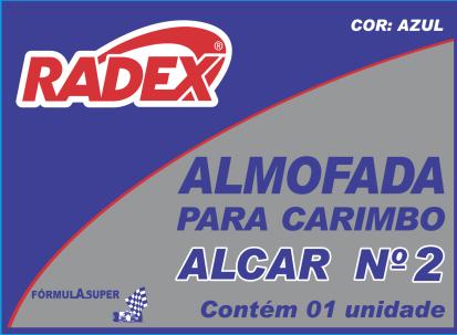 almofada n 2b