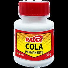 37 cola permanente.png