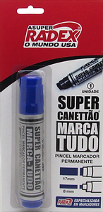 6057 SUPER CANETTTAO AZUL - BLISTER.png