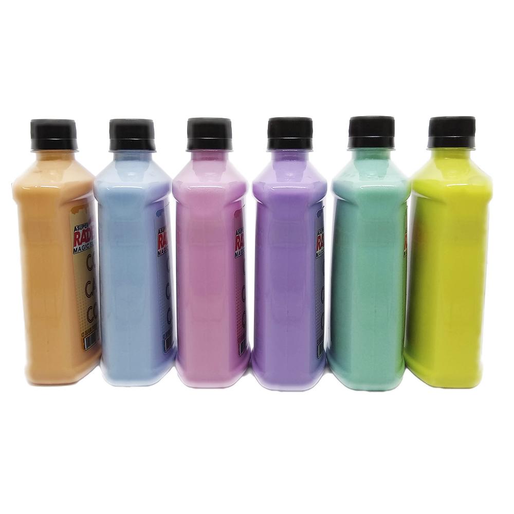 tons pastel (1)