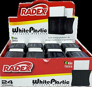 37 BORRACHA PLASTICA WHITE PLASTIC.png