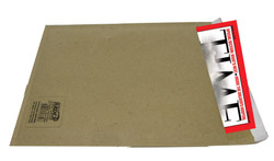 Envelope_7_1