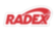 Radex_site3.png