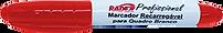 126 - MARCADOR PROFISSIONAL RECARREGAVEL