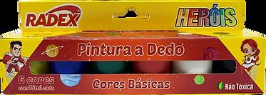 2575 PINTURA A DEDO.png