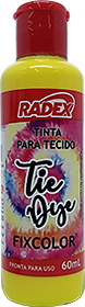 8856 - TIE DYE - AMARELO OURO.png