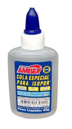 cola_isopor_(3) - Copia