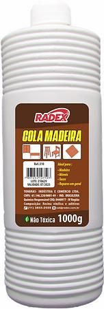 310 COLA MADEIRA 1000g.png
