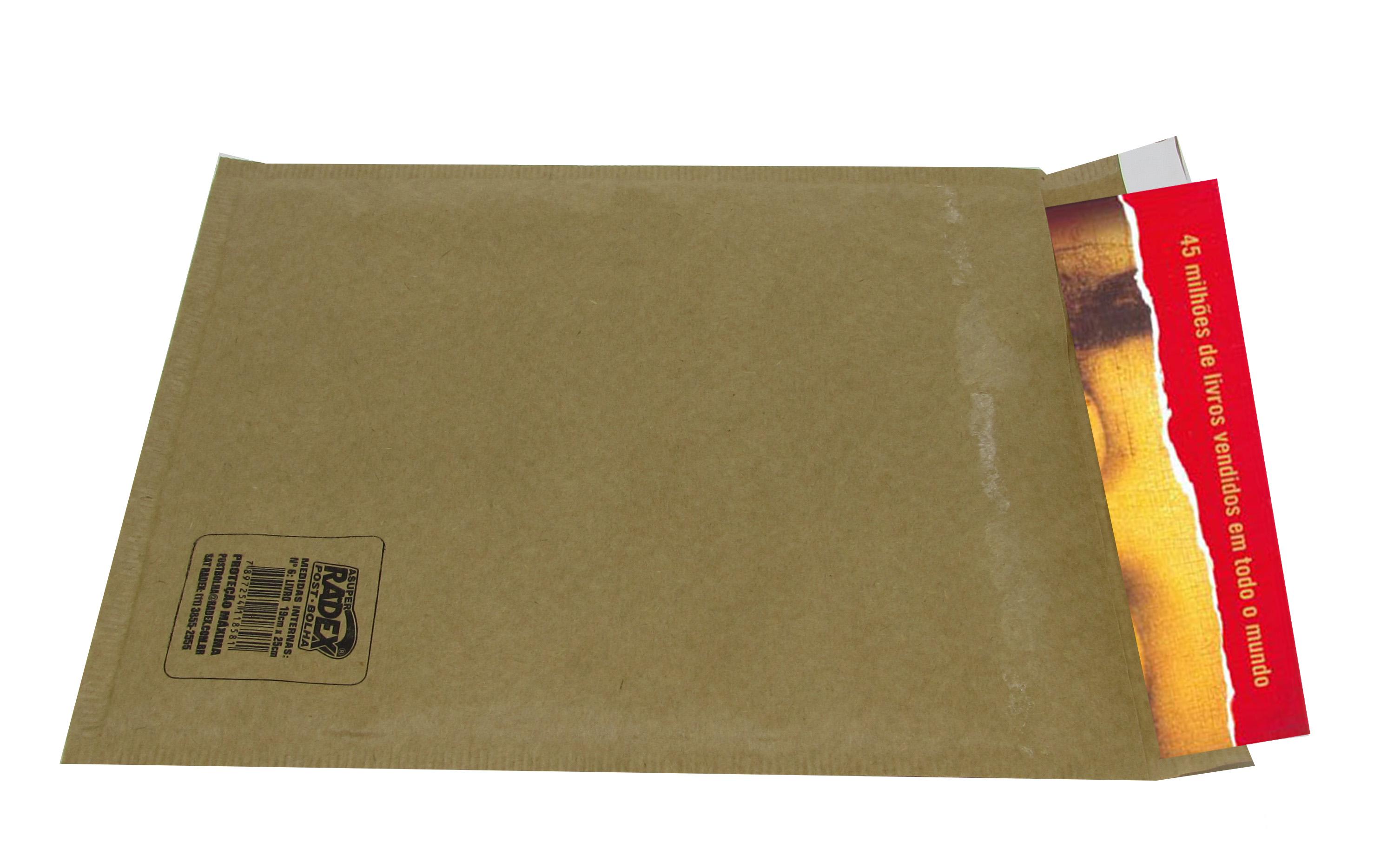 Envelope_6_3