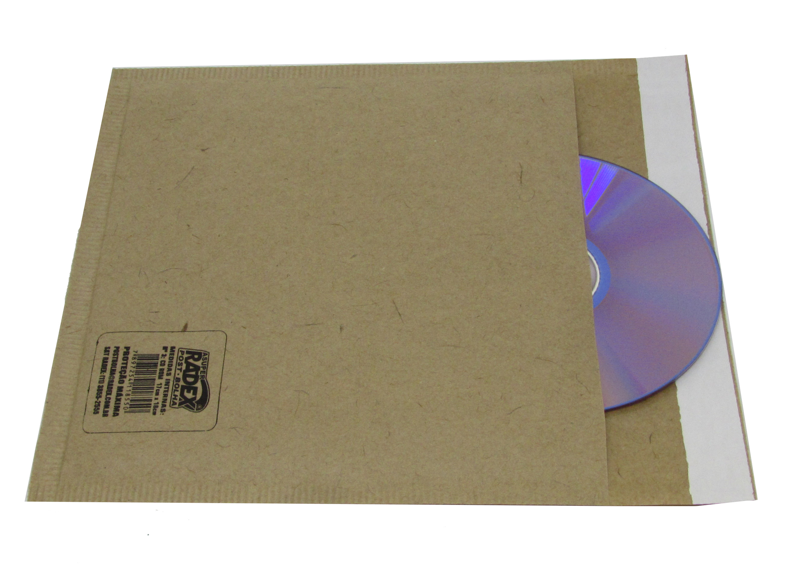 Envelope_3_2