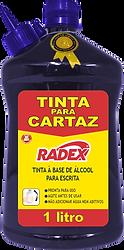 195 TINTA PARA CARTAZ 1000ML AZUL.png