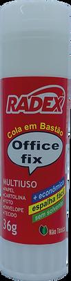 75 COLA BASTÃO OFFICEFIX 36G.png