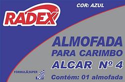 15 ALMOFADA AZUL N4.png