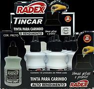 caixa_preta2 - BAIXA.png