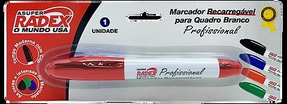 6483 MARCADOR VERMELHO.png
