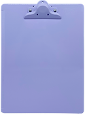 P_lilas (1).png