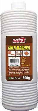311 COLA MADEIRA 500g.png
