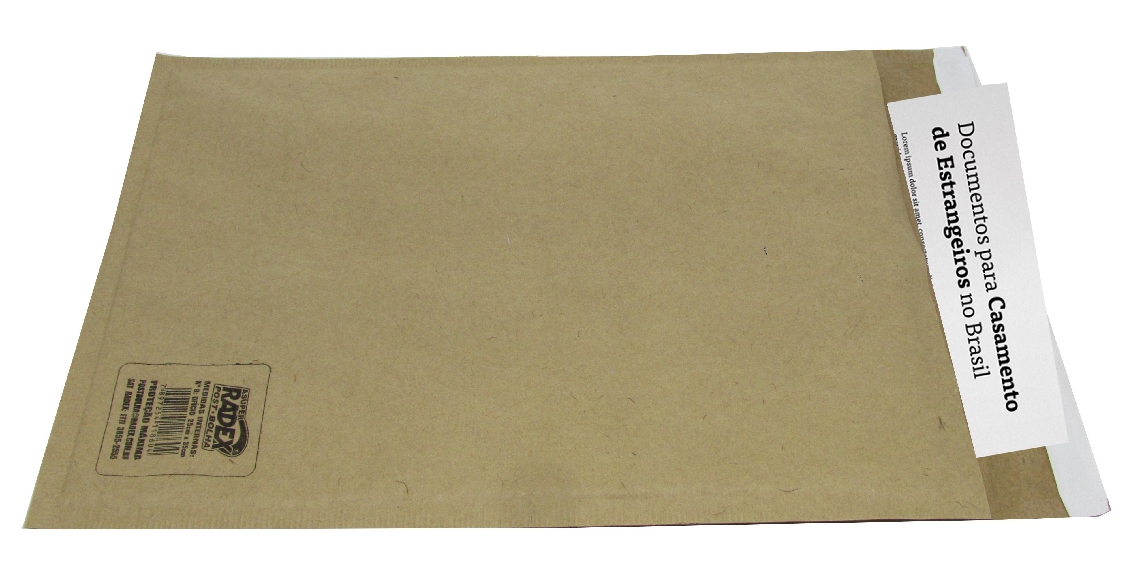 Envelope_8_1