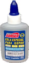 305 COLA ISOPOR 40G.png