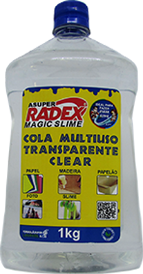 7069 COLA CLEAR 1 KG.png