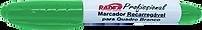 125 - MARCADOR PROFISSIONAL RECARREGAVEL