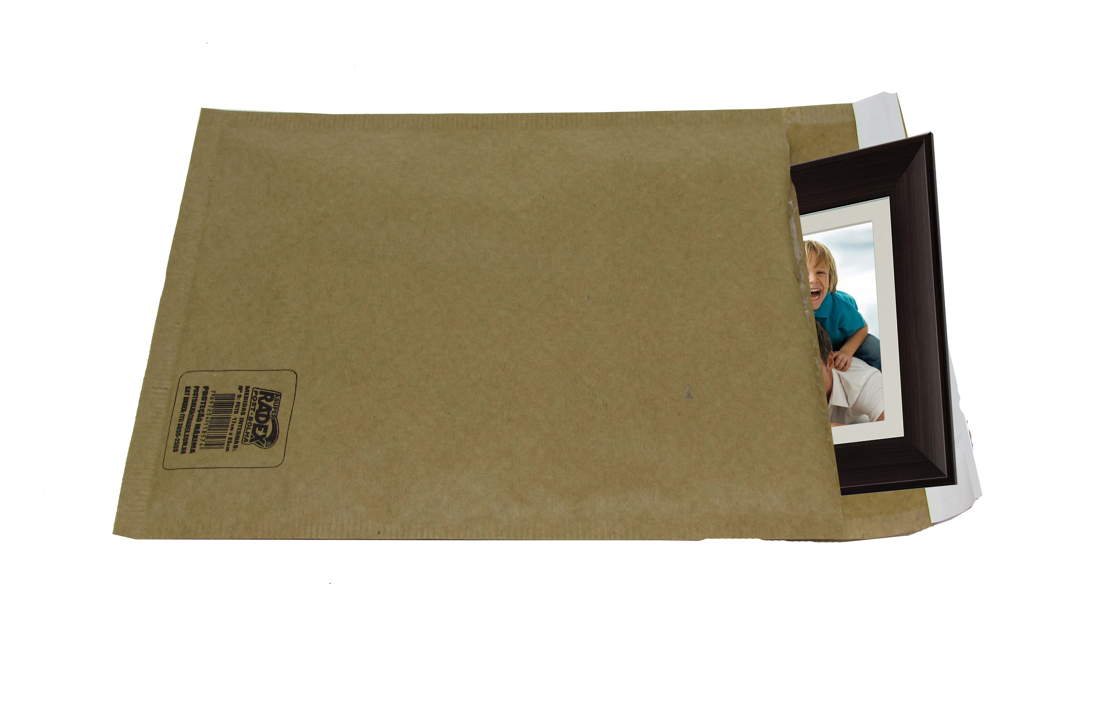 Envelope_5_1
