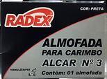 almofada n3b.png