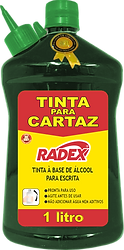 197 TINTA PARA CARTAZ 1000ML VERDE.png