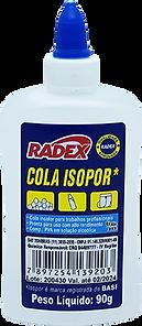 307 COLA ISOPOR 90G.png