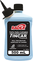 191 TINCAR FRASCO_PRETO - baixa.png