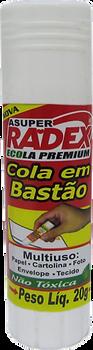 4040 COLA BSTAO ECOLA 20G.png