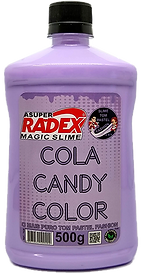 CANDYLILAS.png