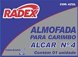 almofada n 4b.png