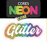 NEON GLITTER.png