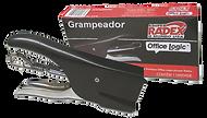 3064 GRTAMPEADOR ALICATE.png