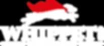WP-Logo-WT.png