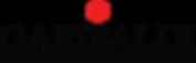 logo black & white_2.png