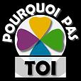 Logo asbl NEW - Couleur Fond Blanc (1).p