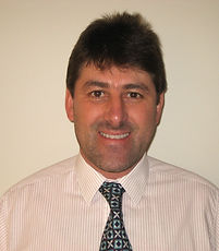 Mike Sheehan General Manager adjusted (1