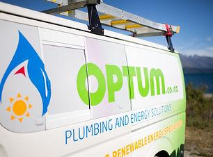 Optum Plumbing-17.jpg