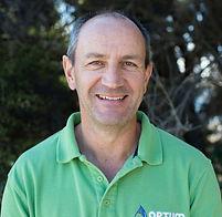 Kevin Henderson Optum Plumbing & Energy Solutions