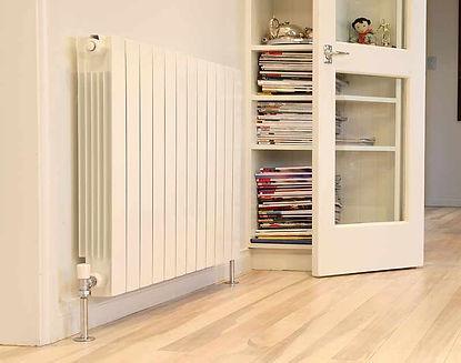 Radiators, Central Heating, Underfloor Heating, Queenstown, Wanaka, Heating System, Wood Fire, Gas Fire