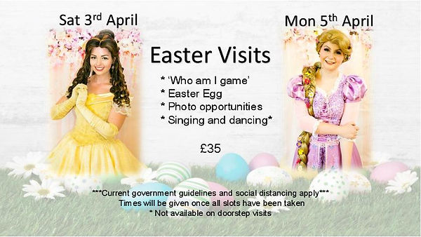 fb cover easter-page-001.jpg